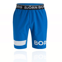Bjorn Borg Mens August Shorts - SS18