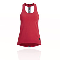 Bjorn Borg Dakota Womens Top - SS18