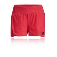 Bjorn Borg Thea Women's Shorts - SS18