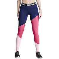 Bjorn Borg Collie Women's Tights - SS18
