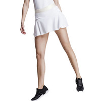 Bjorn Borg Tayla Women's Skirt - SS18