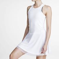 Bjorn Borg Trini Women's Dress - SS18