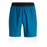 Bjorn Borg Adils Shorts - AW18
