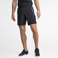 Bjorn Borg Adils pantalones cortos - AW18
