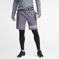Bjorn Borg August Shorts - AW18