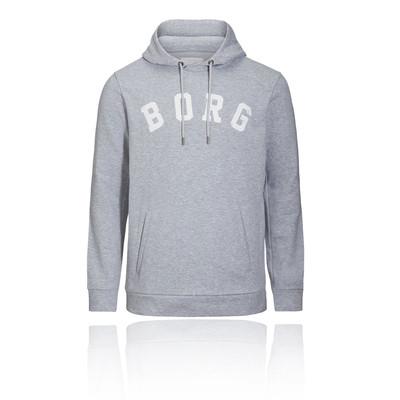 Bjorn Borg Billy Hoodie