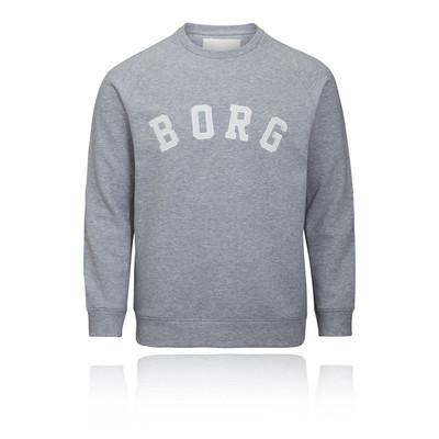 Bjorn Borg BO Crew Neck Top