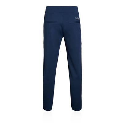 Bjorn Borg Signature´73 Track pantalones