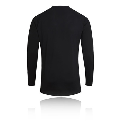 Bjorn Borg Ante Long Sleeved Top