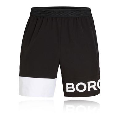 Bjorn Borg Archer Shorts