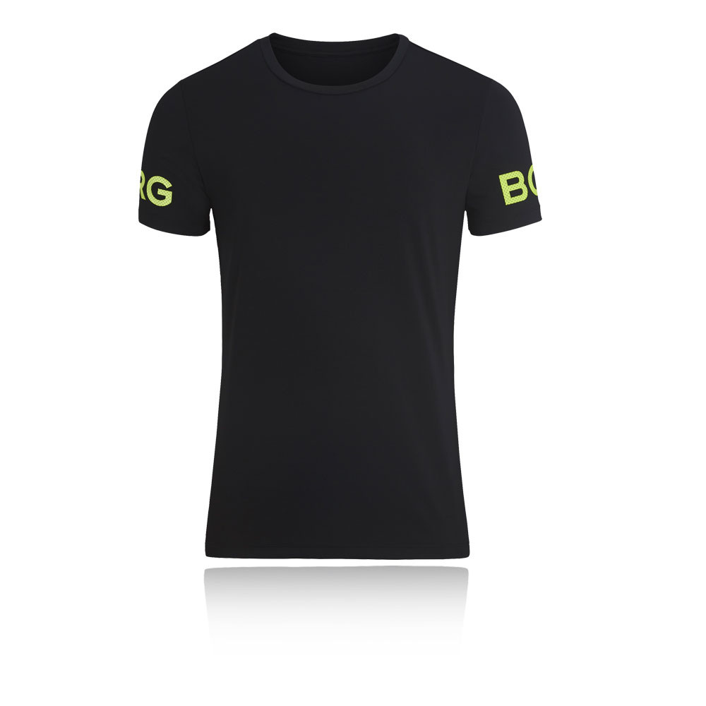 Bjorn Borg L.A Borg T-Shirt