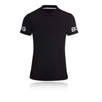 Bjorn Borg Polo Shirt - SS19
