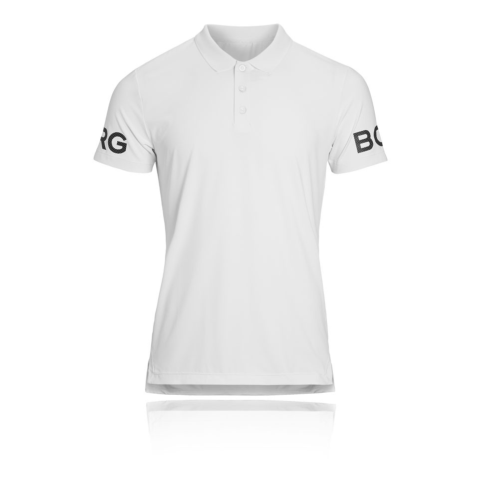 Bjorn Borg Polo Shirt