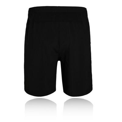Bjorn Borg Taber Shorts