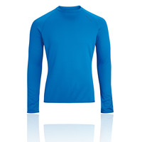 Bjorn Borg Pastor Long Sleeve Sweater