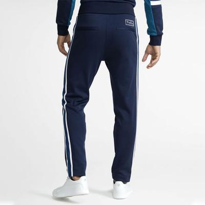 Bjorn Borg Archive Track pantalons