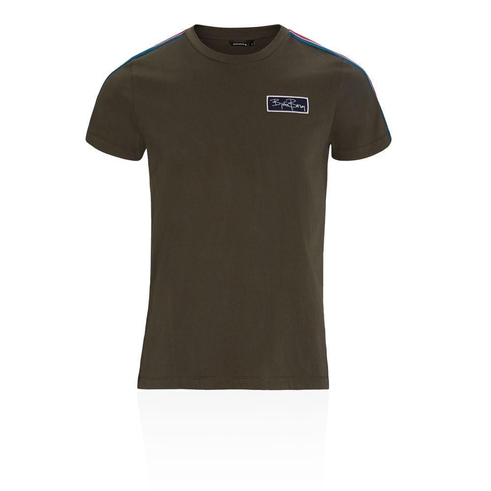 Bjorn Borg Archive T-Shirt