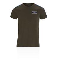 Bjorn Borg Archive T-Shirt - SS19