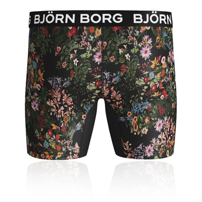 Bjorn Borg Performance Pro Shorts