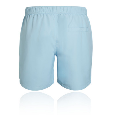 Bjorn Borg Sheldon Swim Shorts