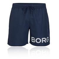 f771fd3665e3 Bjorn Borg Speedo Natación | SportsShoes.com