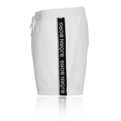 Bjorn Borg Salem Swim Shorts