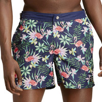 Bjorn Borg Saint Swim Shorts - SS19