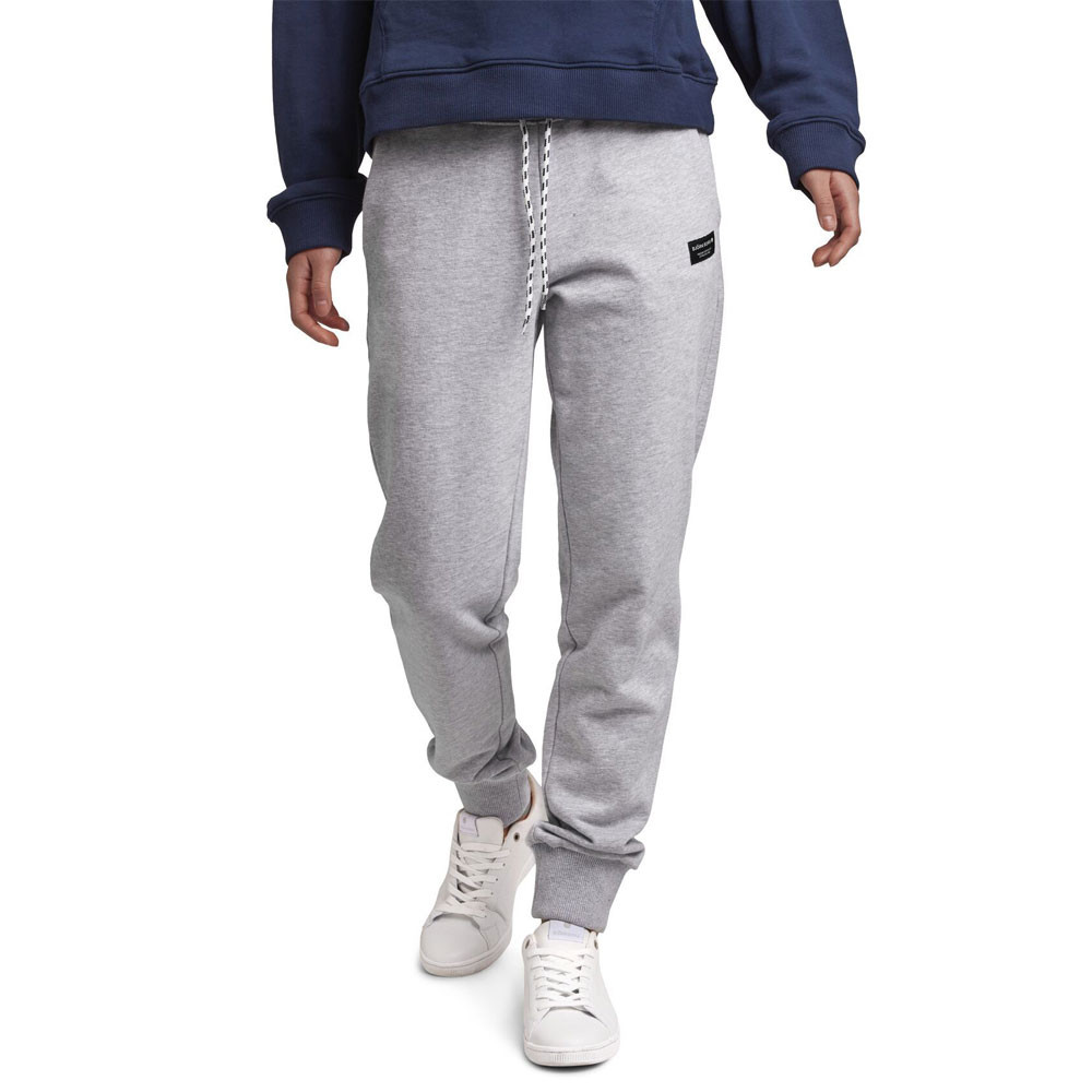 Bjorn Borg femmes pantalons