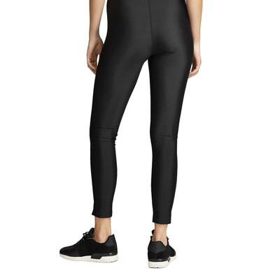 Bjorn Borg Cece Women's Tights - AW19
