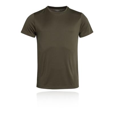 Bjorn Borg Astor T-Shirt - AW19