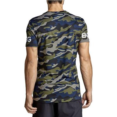 Bjorn Borg Borg T-Shirt - AW19