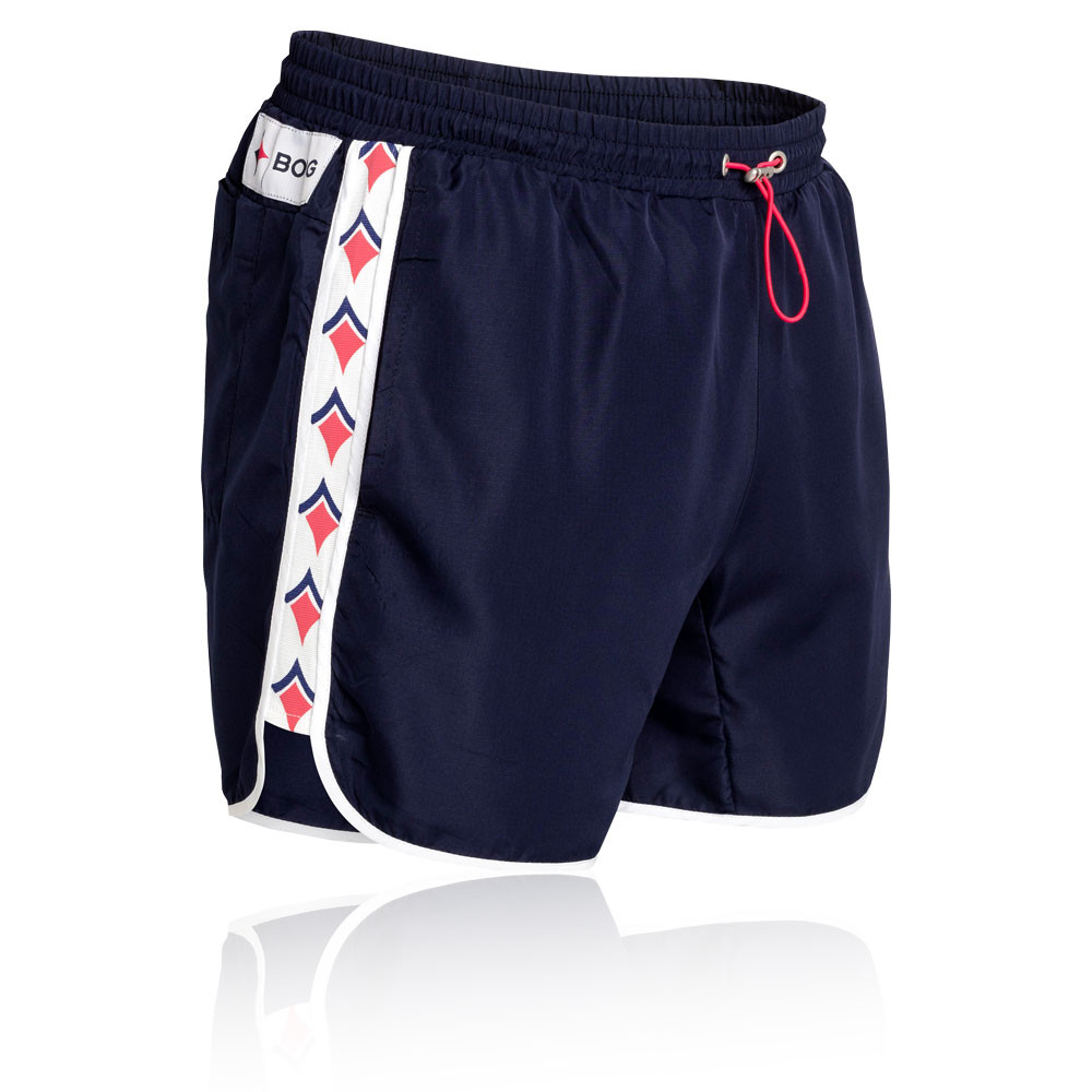 Bjorn Borg Wind Archive Shorts - AW19