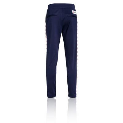 Bjorn Borg Archive Track pantalones - AW19