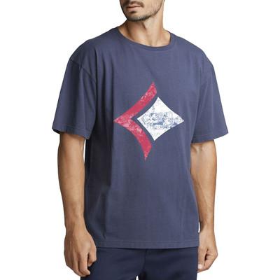 Bjorn Borg Archive Oversized T-Shirt - AW19