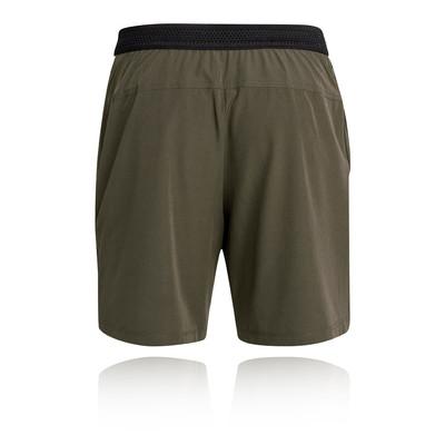 Bjorn Borg Adils 7 Inch Shorts - AW19
