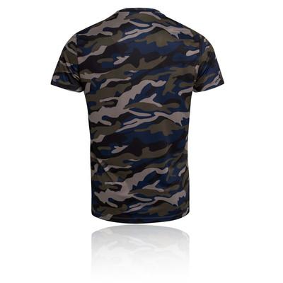 Bjorn Borg Astos T-Shirt - AW19