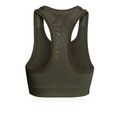Bjorn Borg Selby femmes Soft Top - AW19