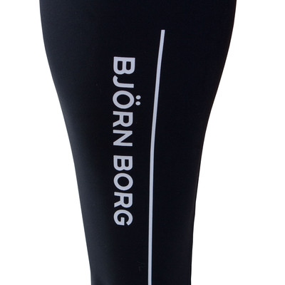 Bjorn Borg Phil Basic Tights