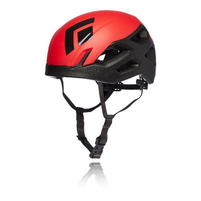 Black Diamond Vision Helmet - AW21