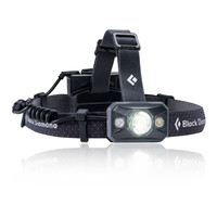 Black Diamond Icon Headlamp - AW18