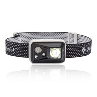 Black Diamond Spot Headlamp - AW18