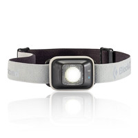 Black Diamond Iota Rechargeable Headlamp - AW18