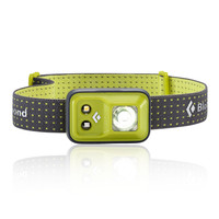 Black Diamond Cosmo Headlamp - AW18