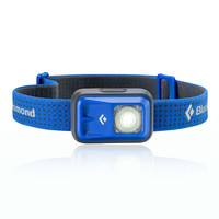 Black Diamond Astro Headlamp - AW18