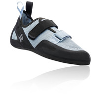 Black Diamond Momentum Climbing Shoes - SS19