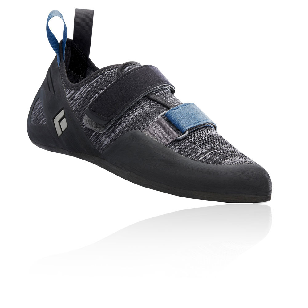 Black Diamond Momentum Climbing Shoes - AW19