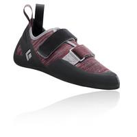 Black Diamond Momentum Women's Climbing Shoes - SS19