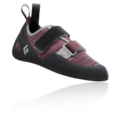 Black Diamond Momentum Women's Climbing Shoes - AW19