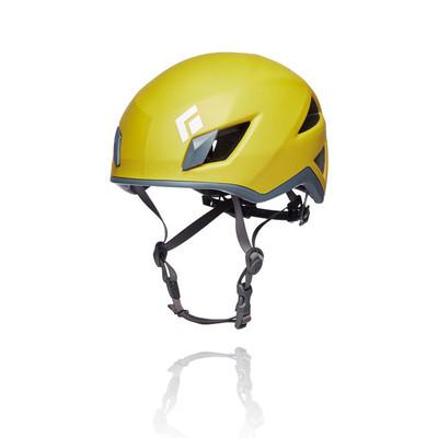 Black Diamond Vector Helmet - AW20