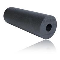 Blackroll Standard 45 - SS18